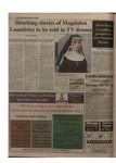 Galway Advertiser 2002/2002_03_21/GA_21032002_E1_014.pdf
