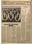 Galway Advertiser 1979/1979_08_16/GA_16081979_E1_002.pdf