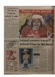 Galway Advertiser 2002/2002_03_21/GA_21032002_E1_012.pdf