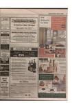 Galway Advertiser 2002/2002_03_21/GA_21032002_E1_003.pdf