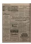 Galway Advertiser 2002/2002_03_21/GA_21032002_E1_006.pdf