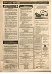 Galway Advertiser 1979/1979_08_16/GA_16081979_E1_011.pdf