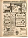 Galway Advertiser 1979/1979_08_16/GA_16081979_E1_009.pdf