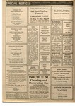 Galway Advertiser 1979/1979_08_16/GA_16081979_E1_012.pdf