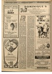 Galway Advertiser 1979/1979_08_16/GA_16081979_E1_010.pdf