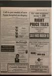 Galway Advertiser 2002/2002_03_07/GA_07032002_E1_017.pdf