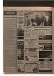 Galway Advertiser 2002/2002_03_07/GA_07032002_E1_002.pdf