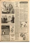 Galway Advertiser 1979/1979_08_16/GA_16081979_E1_013.pdf