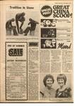 Galway Advertiser 1979/1979_08_16/GA_16081979_E1_003.pdf