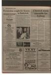 Galway Advertiser 2002/2002_03_07/GA_07032002_E1_014.pdf
