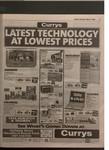 Galway Advertiser 2002/2002_03_07/GA_07032002_E1_015.pdf