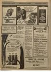 Galway Advertiser 1979/1979_05_10/GA_10051979_E1_012.pdf