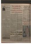 Galway Advertiser 2002/2002_03_07/GA_07032002_E1_020.pdf