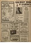 Galway Advertiser 1979/1979_05_10/GA_10051979_E1_006.pdf