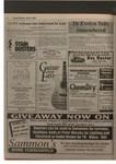 Galway Advertiser 2002/2002_03_07/GA_07032002_E1_012.pdf