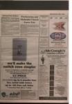 Galway Advertiser 2002/2002_03_07/GA_07032002_E1_009.pdf