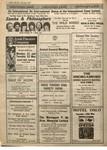 Galway Advertiser 1979/1979_05_10/GA_10051979_E1_014.pdf