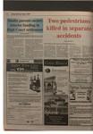 Galway Advertiser 2002/2002_03_07/GA_07032002_E1_018.pdf