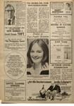 Galway Advertiser 1979/1979_05_10/GA_10051979_E1_016.pdf