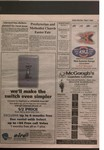Galway Advertiser 2002/2002_03_07/GA_07032002_E1_007.pdf