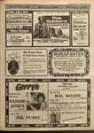 Galway Advertiser 1979/1979_05_10/GA_10051979_E1_013.pdf
