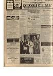 Galway Advertiser 1971/1971_09_16/GA_16091971_E1_004.pdf