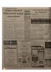 Galway Advertiser 2002/2002_03_28/GA_28032002_E1_008.pdf