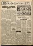 Galway Advertiser 1979/1979_05_10/GA_10051979_E1_002.pdf