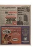 Galway Advertiser 2002/2002_03_28/GA_28032002_E1_019.pdf