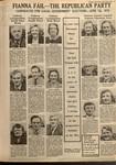 Galway Advertiser 1979/1979_05_10/GA_10051979_E1_005.pdf