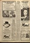 Galway Advertiser 1979/1979_05_10/GA_10051979_E1_011.pdf