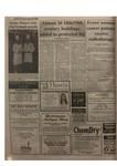 Galway Advertiser 2002/2002_03_28/GA_28032002_E1_006.pdf