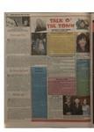Galway Advertiser 2002/2002_03_28/GA_28032002_E1_016.pdf