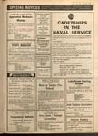Galway Advertiser 1979/1979_05_10/GA_10051979_E1_019.pdf