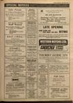 Galway Advertiser 1979/1979_05_10/GA_10051979_E1_017.pdf