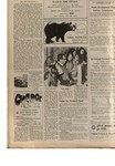 Galway Advertiser 1971/1971_09_16/GA_16091971_E1_002.pdf