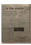 Galway Advertiser 2002/2002_03_28/GA_28032002_E1_018.pdf