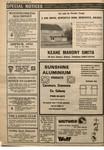 Galway Advertiser 1979/1979_05_10/GA_10051979_E1_018.pdf