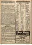 Galway Advertiser 1979/1979_05_10/GA_10051979_E1_008.pdf