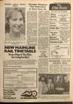 Galway Advertiser 1979/1979_05_10/GA_10051979_E1_015.pdf