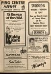 Galway Advertiser 1979/1979_05_10/GA_10051979_E1_007.pdf