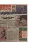 Galway Advertiser 2002/2002_03_28/GA_28032002_E1_001.pdf
