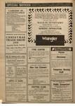 Galway Advertiser 1979/1979_05_10/GA_10051979_E1_020.pdf