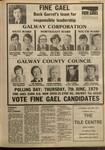 Galway Advertiser 1979/1979_05_10/GA_10051979_E1_009.pdf