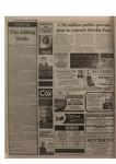 Galway Advertiser 2002/2002_03_28/GA_28032002_E1_002.pdf