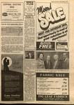 Galway Advertiser 1979/1979_01_18/GA_18011979_E1_003.pdf