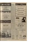 Galway Advertiser 1971/1971_09_16/GA_16091971_E1_005.pdf