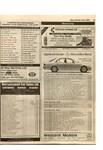 Galway Advertiser 2002/2002_06_06/GA_06062002_E1_029.pdf