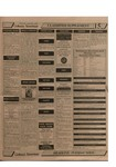 Galway Advertiser 2002/2002_06_06/GA_06062002_E1_063.pdf