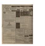 Galway Advertiser 2002/2002_06_06/GA_06062002_E1_082.pdf